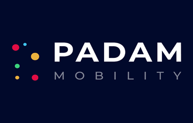 Hacon Welcomes Padam Mobility to the Siemens Mobility Family