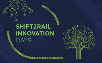 Shift2Rail Innovation Days