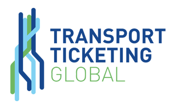 Transport Ticketing Global 2020