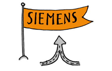 HaCon is a Member of the Siemens Family