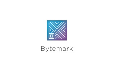 HaCon Holds Majority in Bytemark, Inc.